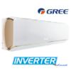 Gree G-Tech inverter R32 GWH09AEC-K6DNA1A