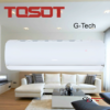 TOSOT G-tech inverter T12H-SGT/I/T12H-SGT/O